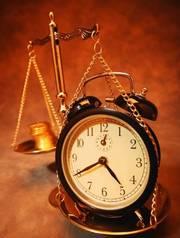 Составление претензии,  искового заявления,  возражени