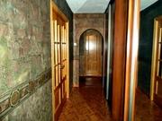 Продам удобно расположенную 3-комн. квартиру,  ул. 9 Мая,  д. 39