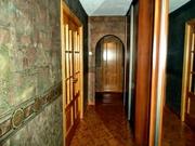 3-х комнатная квартира,  9 Мая,  39,  собственник.