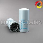 Фильтр масляный 7983030,  B7299,  P551808 CLAAS