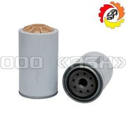 Фильтр топливный 87413717,  84557708 CNH