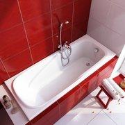 Реставрация ванн в Барнауле по цене частника!