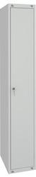 Шкафы металлические для университетов