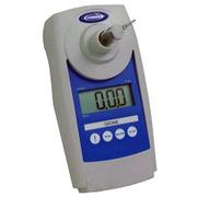 Газоанализатор концентрации озона в воде и в воздухе-от 15600 руб.