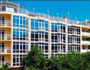 Посуточная аренда номеров повышенной комфортности – набережная в 30 м