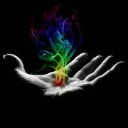 Весь спектр магических услуг.Оплата по результату