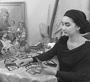 Ясновидящая и предсказательница в Москве - Любая магическая помощь