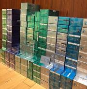 Продам оптом табачные стики для IQOS Marlboro.