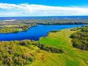 Продам земельный участок ИЖС в деревне Логово,  Москва