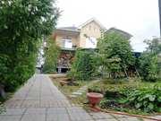Сиделка 24/7 для пожилых со своим домом в Нижнем Новгороде