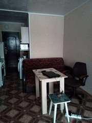 Продается квартира 23 кв. м в Кемерово