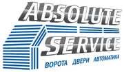 Работа инженером по ремонту автоматических ворот в Москве