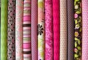 ДЕКОТЕКС ТРЕЙД Оптовая торговля текстильными изделиями