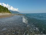 Отдых в частном секторе Абхазии